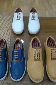 Zapato Bismark ref: 152605236