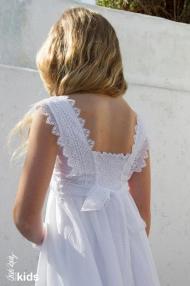 Vestido Alicia Mod.: 0039