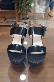 Calzado Antic